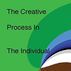 The Creative Process in the Individual Audiobook
