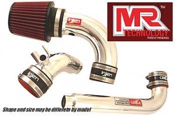 Maxima 04-07 V6 3.5L Cold Air Intake Injen Sp1946P
