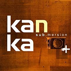 SUB MERSION  kanka 2009 rar preview 0