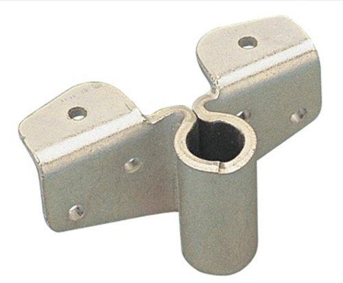 """Sea Dog 582050-1 Heavy-Duty Oarlock Socket, 1/2"""" primary"""