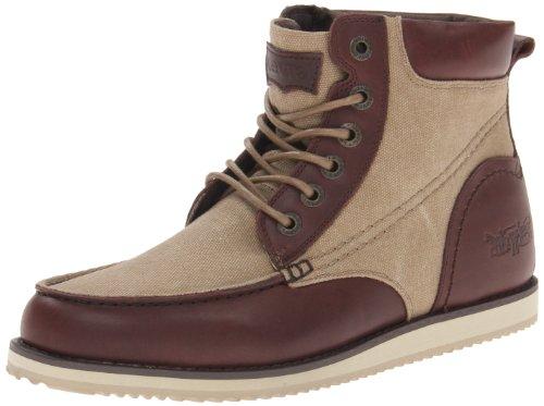 Levis Men's Dean Fashion Boot
