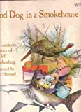 img - for Blind Dog in a Smokehouse book / textbook / text book