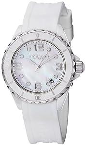 "Stuhrling Original Women's 954.12E1W7 ""Seraph"" Watch"