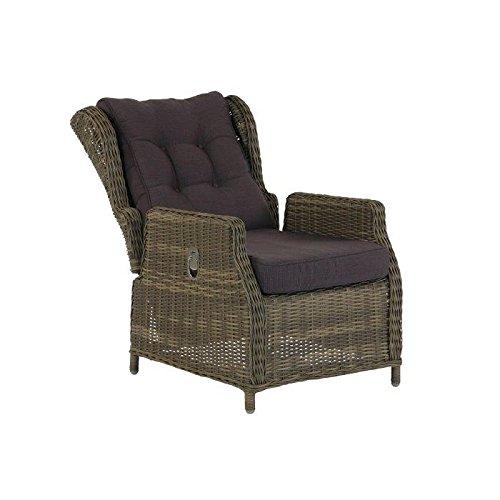 sessel inkospor preisvergleiche erfahrungsberichte und kauf bei nextag. Black Bedroom Furniture Sets. Home Design Ideas