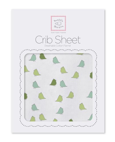 Gray And Green Bedding front-117407