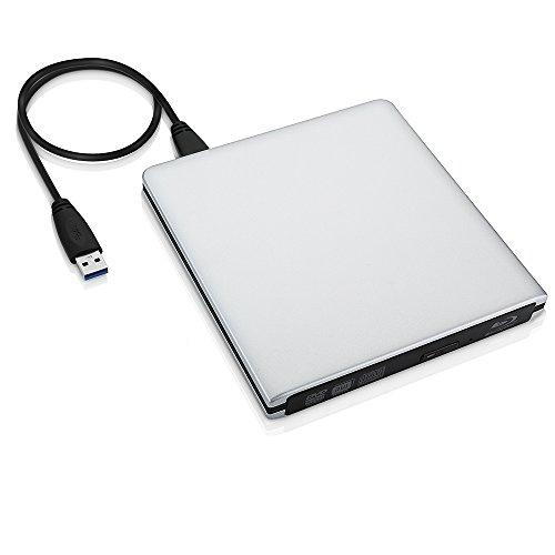 test victsing graveurlecteur blu ray d externe usb  dvdcd drive combo lecteur bd disc avec puce internedispositif odd deux cables pour apple macbook pr