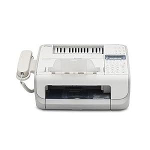Canon Faxphone L90 Driver
