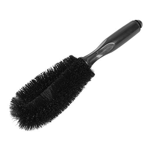 car-wheel-brush-toogoor-black-truck-car-auto-wheel-tire-rim-brush-wash-cleaning-tool-106-long