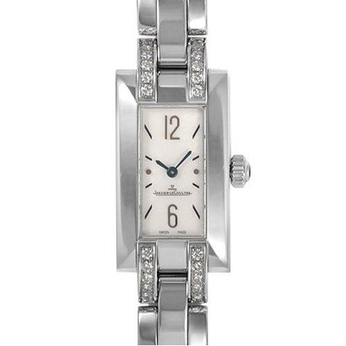 jaeger-lecoultre-ideal-damen-armbanduhr-armband-edelstahl-gehause-saphirglas-handaufzug-analog-q4608