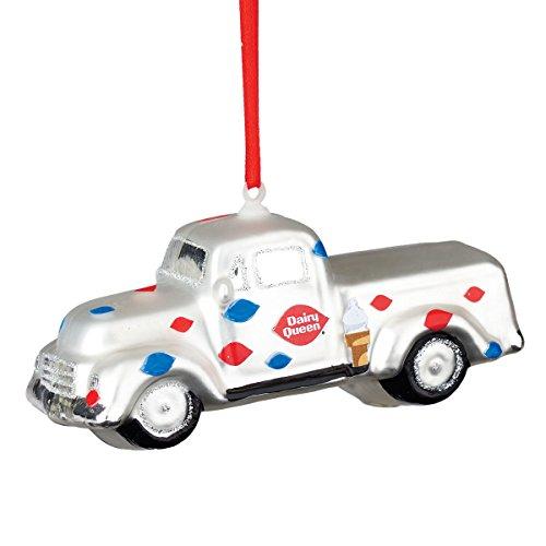 department-56-dairy-queen-vintage-truck-ornament