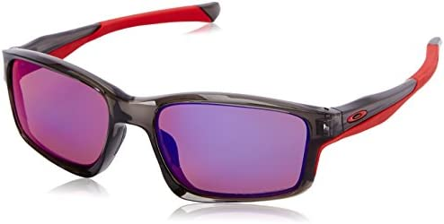Oakley Chainlink Polarized Mens Sunglasses