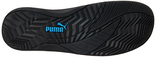 Puma Unisex Royal DP Rubber Sandals and Floaters Rs.599 – Amazon