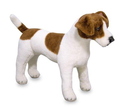 melissa-doug-14867-jack-russell-terrier
