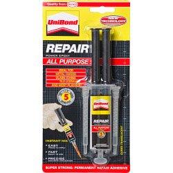 reparation-unibond-all-purpose-puissance-instantanee-epoxy-14ml-seringue-mix-5-minute