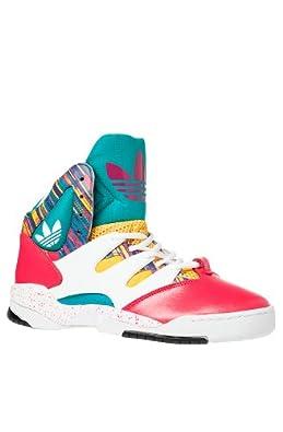 Buy Ladies adidas Originals Lifestyle Shoes GLC Shoes women sneakers by adidas Originals