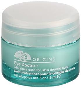 "Origins Eye Doctorâ""¢ Moisture Care For Skin Around Eyes 0.5 oz from Origins"