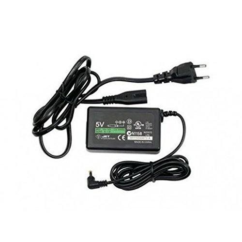 Fologar-Cargador-Red-AC-Adaptador-Corriente-para-PSP-2000-2004-3000-3004