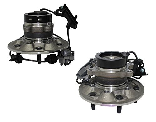 detroit-axle-4x4-only-both-2-new-front-driver-passenger-side-complete-wheel-hub-and-bearing-assembly