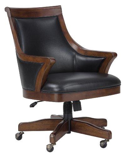 Howard Miller Bonavista Club Chair