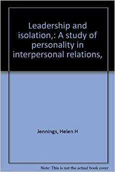 Different Types of Interpersonal Relationships