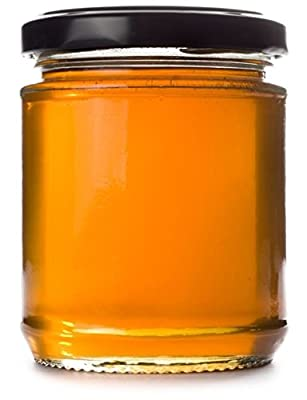 100% Local Organic Unpasteurised Honey - Buy direct from the BEEKEEPER