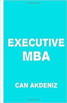 Executive MBA: What Makes A Great CEO