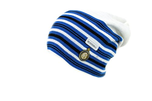 cappello-uomo-inter-lrasta-double-by-enzo-castellano-15013c