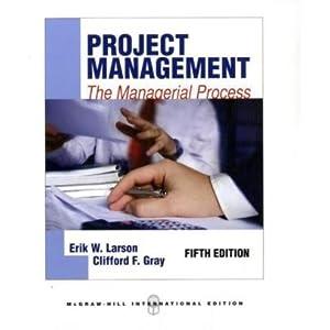 erik w larson pdf download project management