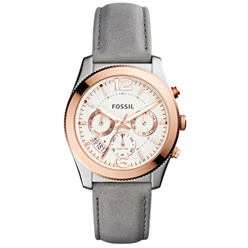 Fossil ES4081 Reloj de Damas