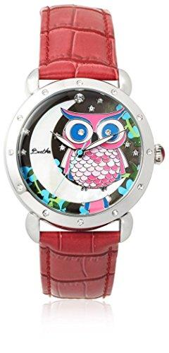 bertha-br3001-orologio-da-polso-da-donna-colore-rosso