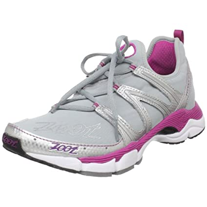 41CglBME5TL. SS424  The Best Running Shoes   EVER!