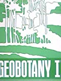 img - for Geobotany II book / textbook / text book