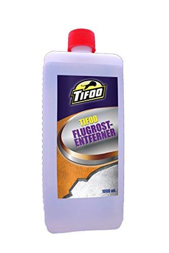 togli-ruggine-2000-ml-togli-ruggine-sciogli-ruggine-detergente-per-toglie