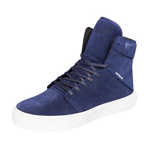 Supra Uomo Scarpe / Sneaker Camino