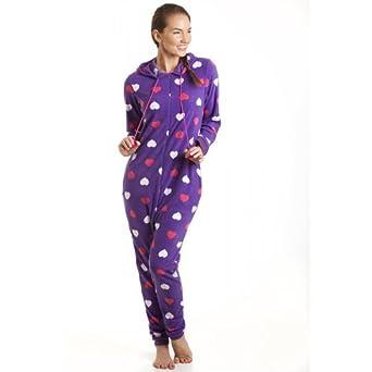 liste d 39 anniversaire de ambre m combinaison pyjama femme top moumoute. Black Bedroom Furniture Sets. Home Design Ideas