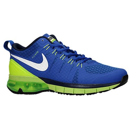 best cheap online here online here Nike Air Max TR 180 Mens Cross Training Shoes 723972-414 Game - Import It  All