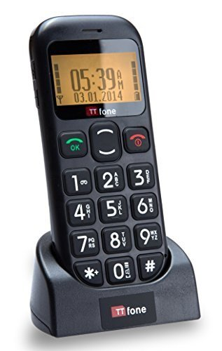 bad amazon sim free unlocked mobile phones Clinic