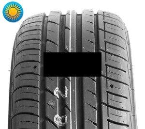 FALKEN ZE-914 215 45 R16 - E/B/71 dB - Sommerreifen von Falken Wheels bei Reifen Onlineshop