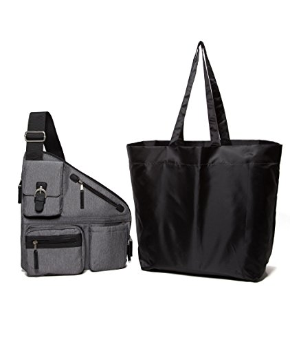 metro-signature-crossbody-rfid-security-pocket-organization-pockets-and-additional-shopping-tote
