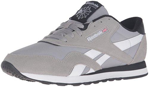 reebok-mens-cl-nylon-ts-fashion-sneaker-mgh-solid-grey-white-blac-11-m-us