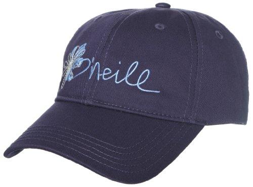 O'Neill Adjustable Classic Women's Hat