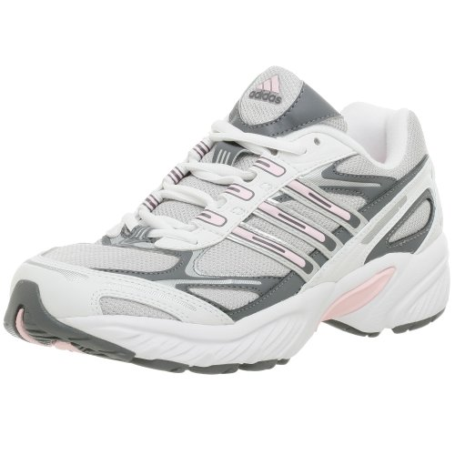 Picture of adidas Kid's Falcon Running Shoe B000QXNVP2 (Adidas Running Shoes)