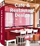 echange, troc  - Cafe & restaurant design