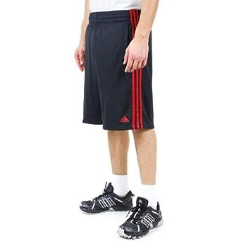 Buy Adidas Mens Triple UP 2.0 Shorts by adidas