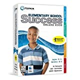 Elementary School Success Deluxe 2009