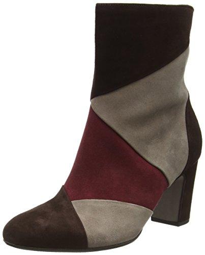 gabor-shoes-55881-damen-halbschaft-stiefel-mehrfarbig-brown-sangria-kies-10-375-eu-45-damen-uk
