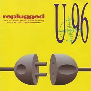 U96 -  Replugged