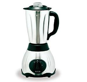 Robot cucina professionale prezzi batidora jarra acero - Miglior robot da cucina professionale ...