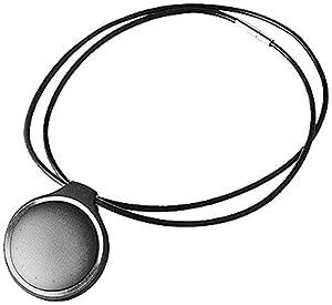 Misfit Necklace