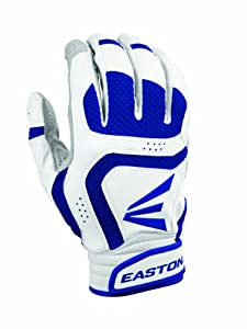 Buy Easton Youth Vrs Icon Batting Gloves by Easton